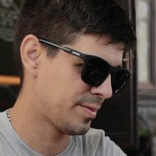 Freelancer Денис К. — Ukraine, Reni. Specialization — Web design, Copywriting