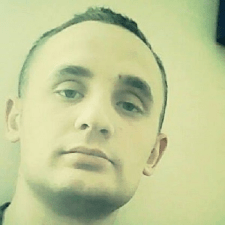 Freelancer Григорий М. — Ukraine, Vinnytsia. Specialization — Web design, Web programming