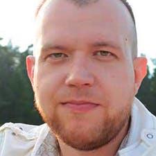 Фрилансер Макар Д. — Россия, Железнодорожный (Московск.). Специализация — Создание сайта под ключ, Веб-программирование