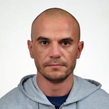 Freelancer Иван Р. — Ukraine, Krivoi Rog. Specialization — Designing, Engineering
