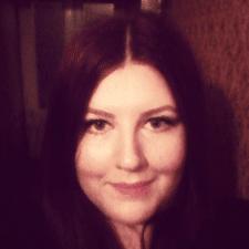 Freelancer Анастасия М. — Ukraine, Zaporozhe. Specialization — Text translation, Spanish