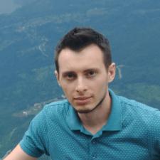 Фрилансер Александр М. — Сербия, Белград. Специализация — DevOps, Linux/Unix