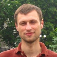 Фрилансер Sergiy A. — Украина, Луцк. Специализация — Разработка под Android, Java