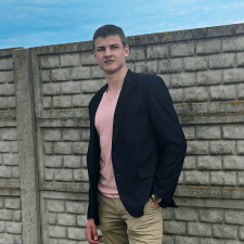 Freelancer Сергей Дубовец — HTML/CSS, PHP