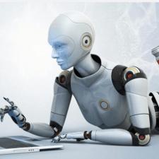 Freelancer Светлана С. — Ukraine, Odessa. Specialization — Bot development, Data parsing