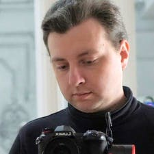 Фрилансер Денис Станкевич — Обработка видео, Аудио/видео монтаж