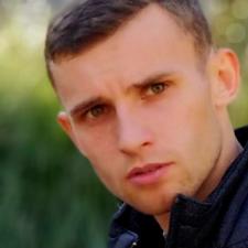 Client Станислав Б. — Russia, Sochi.