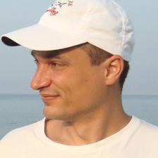 Заказчик Станислав С. — Украина, Харьков.