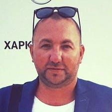Фрилансер Станислав С. — Украина, Харьков. Специализация — Реклама в социальных медиа, Контекстная реклама
