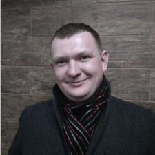 Freelancer Александр Л. — Ukraine, Kyiv. Specialization — Video processing, Bot development