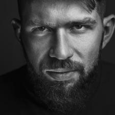 Freelancer Константин В. — Ukraine, Kalush. Specialization — 3D modeling, Software, website and game localization