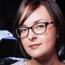 Фрілансер Полина Скворцова — Бізнес-консультування, Копірайтинг