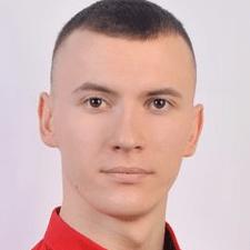 Фрилансер Станислав Ч. — Беларусь, Пружаны. Специализация — Javascript, Node.js