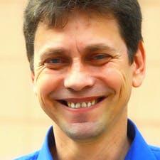 Фрилансер Станислав Ф. — Украина, Краматорск. Специализация — Дизайн сайтов, HTML/CSS верстка