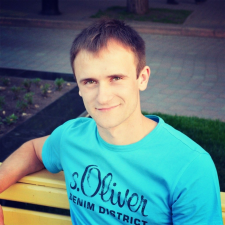 Freelancer Стас С. — Ukraine, Kharkiv. Specialization — Search engine optimization, Social media advertising