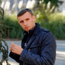 Freelancer Станислав Б. — Russia, Sochi. Specialization — Video processing, Social media marketing