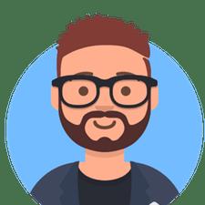 Freelancer Степан Я. — Kazakhstan, Almaty (Alma-Ata). Specialization — HTML/CSS, Web programming