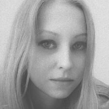 Фрилансер Стефания Ф. — Россия, Карпинск. Специализация — Контекстная реклама