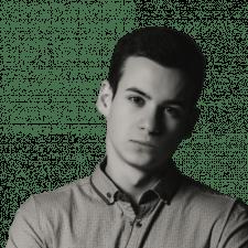 Фрилансер Sergey Boyko — Дизайн сайтов, Дизайн визиток