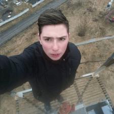 Фрилансер Артём Б. — Россия, Белгород. Специализация — Веб-программирование, PHP