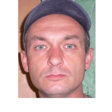 Freelancer Александр С. — Russia, Saint-Petersburg. Specialization — Web design, Banners