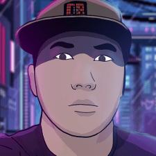 Freelancer Иосиф С. — Russia, Yakutsk. Specialization — Music, Audio/video editing