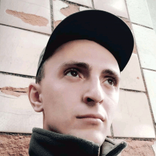 Фрилансер Александр С. — Украина, Харьков. Специализация — Веб-программирование, Python