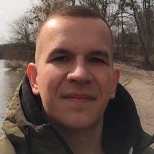Фрилансер Stephan A. — Украина, Киев. Специализация — Создание 3D-моделей, Дизайн интерьеров