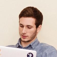 Фрилансер Евгений П. — Украина, Одесса. Специализация — Веб-программирование, Создание сайта под ключ