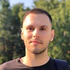 Freelancer Степан Н. — Russia, Ryazan. Specialization — Text translation, English