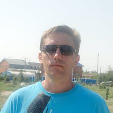 Фрилансер Максим П. — Россия, Екатеринбург. Специализация — HTML/CSS верстка, Интернет-магазины и электронная коммерция