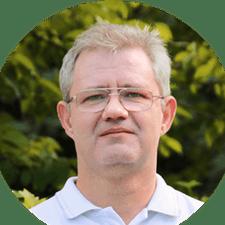 Freelancer Дмитрий Борискин — Website development, Website maintenance