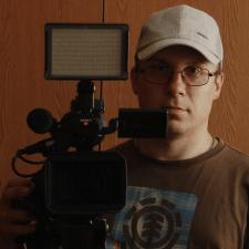 Фрилансер Павел Ланкин — Аудио/видео монтаж, Видеосъемка