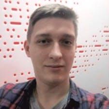 Фрилансер Игорь Богданов — Создание сайта под ключ, Гибридные мобильные приложения