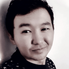 Freelancer Alisher S. — Kyrgyzstan, Бишкек. Specialization — Architectural design, Drawings and diagrams