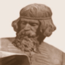 Максим П.