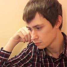 Кирилл Т.