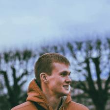 Freelancer Валерий Остривной — Lead generation and sales, Social media marketing