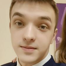 Freelancer Юрий Е. — Russia, Petrozavodsk. Specialization — Web programming, Web design
