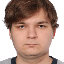Freelancer Руслан М. — Russia, Kazan. Specialization — Python, HTML/CSS