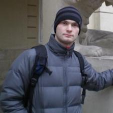 Freelancer Артем А. — Ukraine, Kyiv. Specialization — JavaScript, HTML/CSS