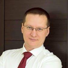 Фрилансер Дмитрий П. — Россия, Ижевск. Специализация — Услуги диктора, Обработка аудио