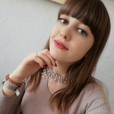 Фрилансер Svetlana B. — Казахстан, Костанай. Специализация — Разработка презентаций, Копирайтинг