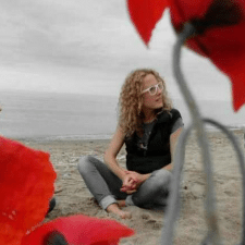 Freelancer Светлана Svetlana — Computer networking, System administration