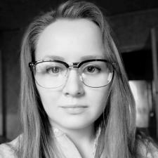 Freelancer Svetlana F. — Ukraine, Kyiv. Specialization — Recruitment