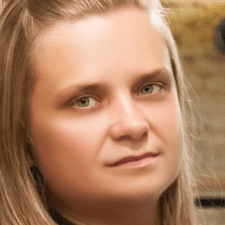 Фрилансер Svetlana P. — Украина, Киев. Специализация — Маркетинговые исследования, Разработка презентаций