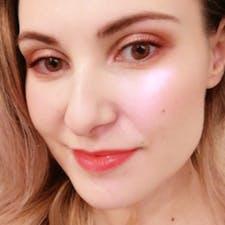 Фрилансер Светлана Красилова — Продвижение в социальных сетях (SMM), Копирайтинг