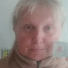 Freelancer Svetlana S. — Argentina, Bariloche. Specialization — Spanish, Text translation