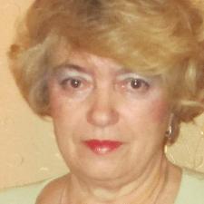 Фрилансер Валентина С. — Россия, Великий Новгород (Новгород). Специализация — Транскрибация