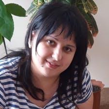 Фрилансер Світлана Д. — Україна, Золочів. Спеціалізація — Написання статей, Рерайтинг